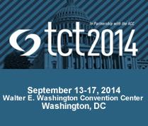 TCT_2014