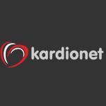 kardionet3