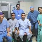sifa-da-ameliyatsiz-kapak-degisimi-4748846_o