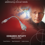 Edwards Intuity Elite