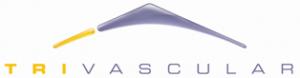 TriVascular-logo