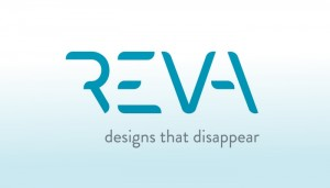 reva-medical