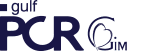 logo-gulf-2015