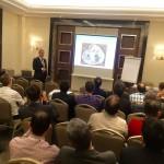 PROF. DR. Atilla İYİSOY - Carillon Mitral Kontur Sistemi
